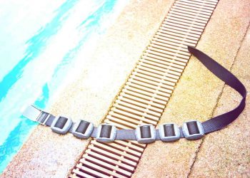 scuba diving lead weight and belts