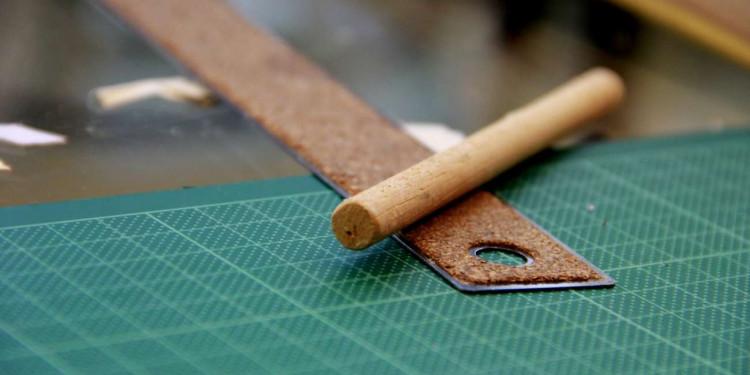 How Do Self Healing Cutting Mats Work Featured Image