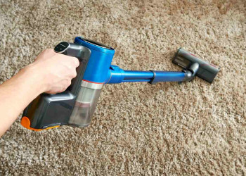 How To Clean A Dyson Vacuum- Lifestyle Reviews