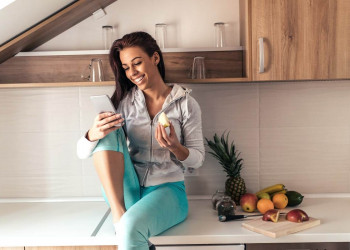 What To Eat Before Spin Class- LifeStyle reviews